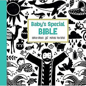 Speciale Bibbia del bambino