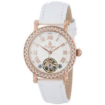 Burgmeister BM516-316-watch
