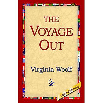 Resan ut av Woolf & Virginia