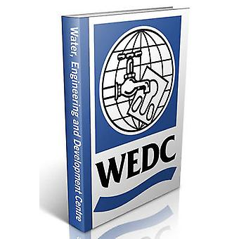 Guide to the Development of OnSite Sanitation by Who