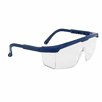 sUw - clásico seguridad ojo pantalla Regular azul