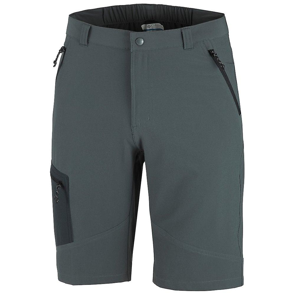 Columbia Grill Mens Triple Canyon Short