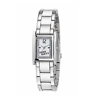 Miss Sixty Bracy Watch SQF006