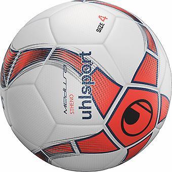 Uhlsport MEDUSA, ballon Futsal STHENO