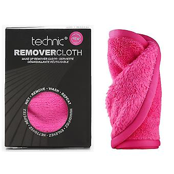 Technic Makeup Remover Cloth