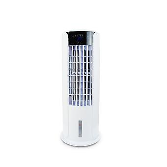 Airnuturel Polar Air Cooler 15 m²/37.5 m³