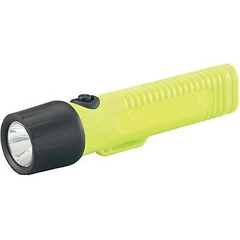 AccuLux TorchEX protection zones: 1, 2, 21, 22 3 W Cree LED 492022 11 hrs Yellow