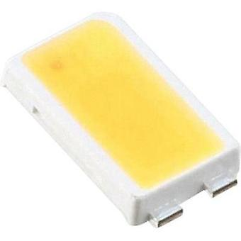 HighPower LED Warm white 29 lm 120 °