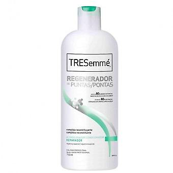 Tresemme Tips Regenerating Conditioner 750 Ml