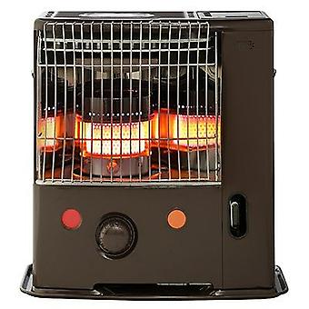 Qlima 2.2 watt wick paraffin stove (Home , Air-conditioning and heating , Stoves)