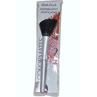 Colormates Make-up-Pinsel Rouge-Pinsel