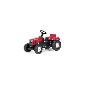 Rolly Toys 012152 Rollykid Zetor 11441 Traptractor
