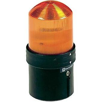 Light LED Schneider Electric XVBL0B5 Orange Non-stop light signal 24 Vdc