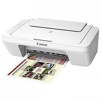 Canon Injection Mg3051 Pixma Multifunction Color