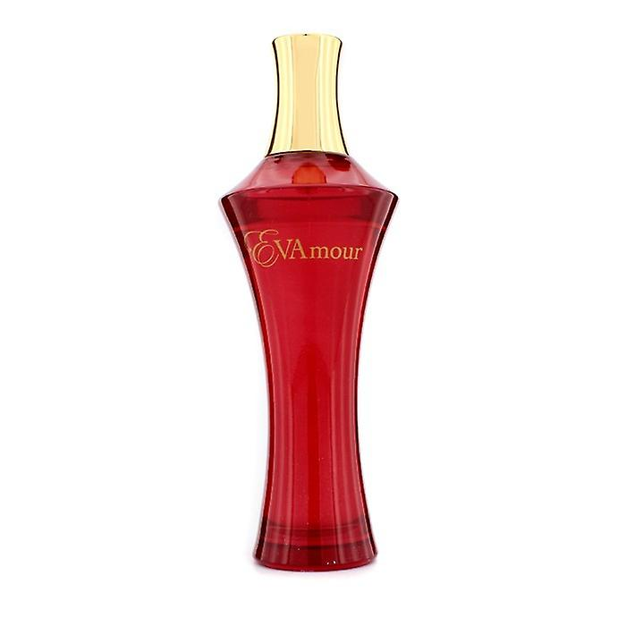 Eva Longoria EVAmour Eau De Parfum Spray 100ml / 3.4oz