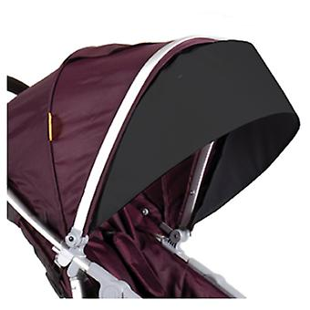 Babyhome Extensor hood For Life (Home , Babies and Children , Walk , Walking Accessories)