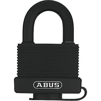 ABUS Same Keys lock 45mm Expedition 70/45 Ka6402