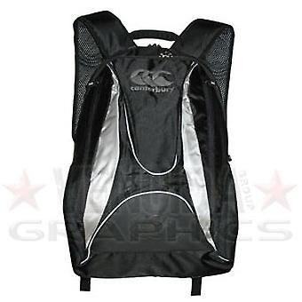 CCC elite laptop backpack