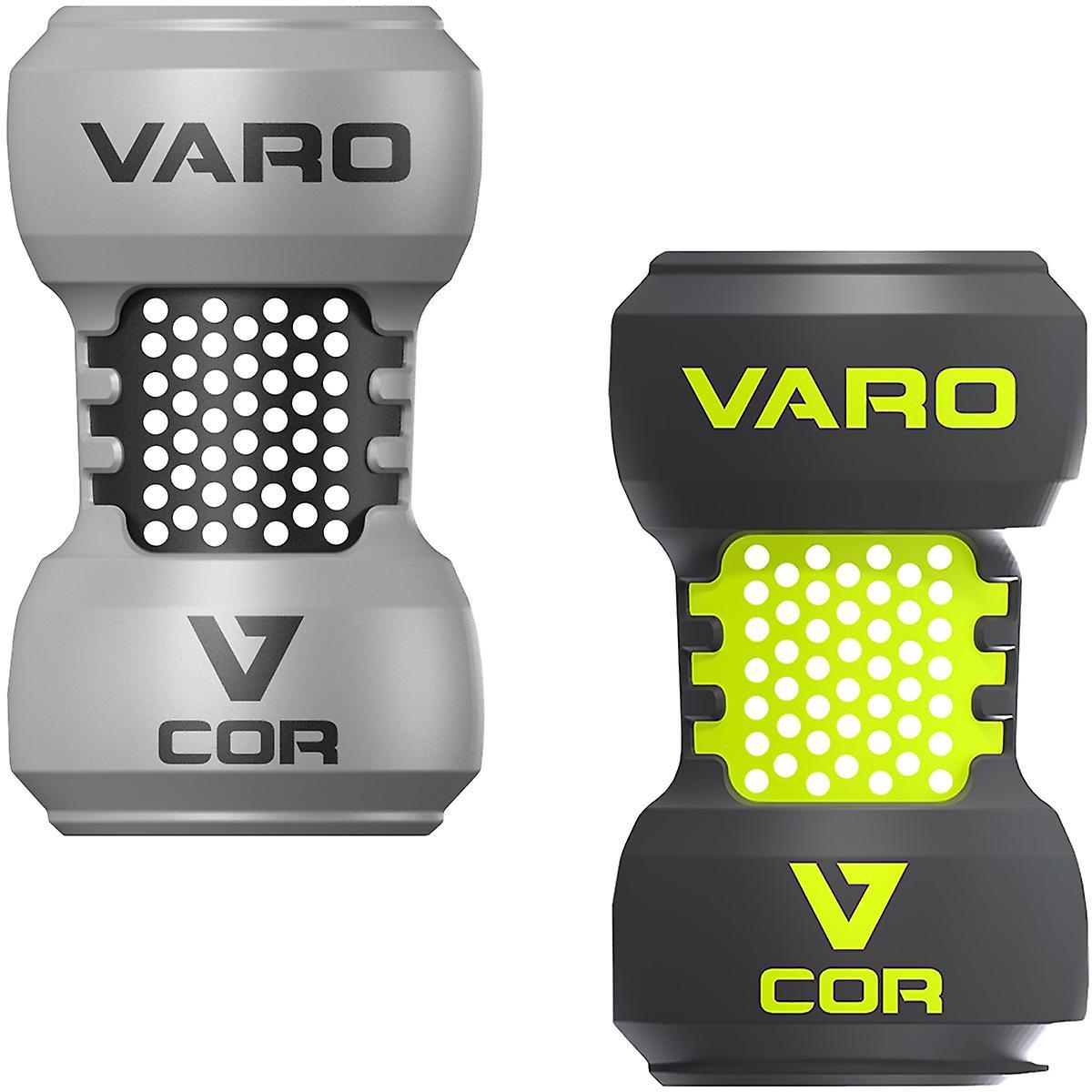 Varo COR 20 oz. Traditional Baseball Bat Training Weight