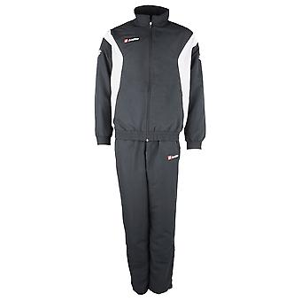 Lotto Mens Football Stars Sports Tracksuit