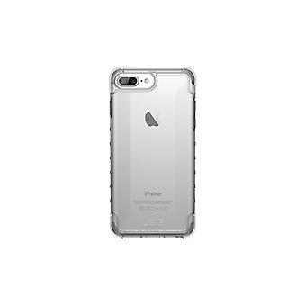 UAG iPhone 7-8-6S Plus Plyo Cover, is