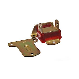 Energy Suspension 3.1117R Tall and Narrow Engine Mount
