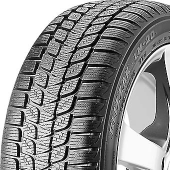 Winter tyres Bridgestone Blizzak LM-20 ( 195/70 R14 91T )