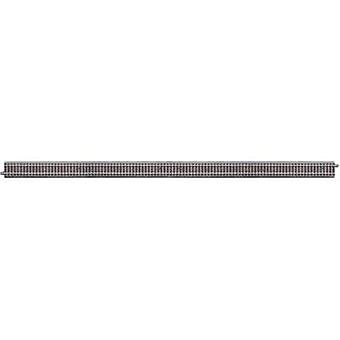 H0 Roco GeoLine (incl. track bed) 61106 Flexible track 790 mm