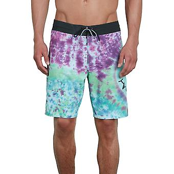 Volcom Chill Out Stoney Mid längd Boardshorts