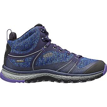 Keen Ladies Terradora Boot