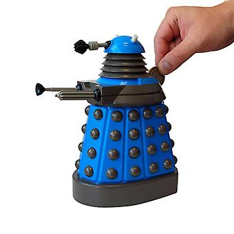 Doctor Who Dalek 3D Money Bank
