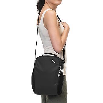 Pacsafe Vibe 200 Compact Travel Bag - Black