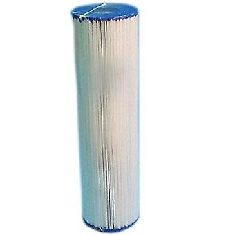 Unicel C4440 4000 serie 40 sq Filter patron C-4440