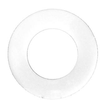 APC APCG3292 Non-Metallic Bearing Gasket for Multiport