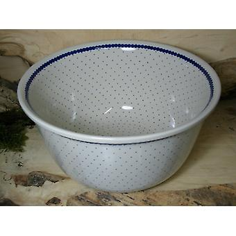 Salad Bowl ø 32,5 cm, height 16 cm, tradition 26, BSN 7249
