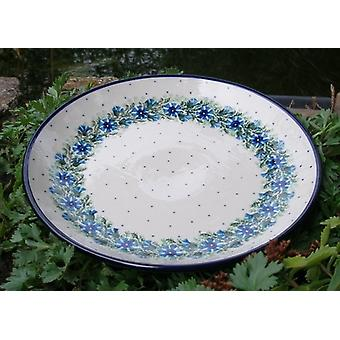 Big lunch plate, Ø 28 cm, tradition 7, BSN s-170