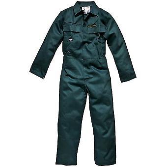 ديكس عمال رجالي فوطة بروبان ضريبة القيمة المضافة ب الأخضر FR4869V
