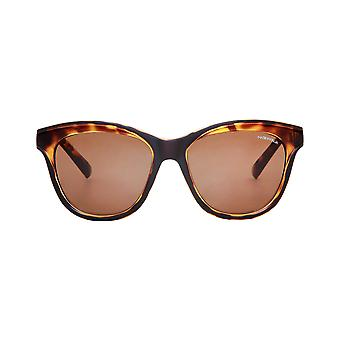 Made in Italia - ALGHERO Women's Sunglasses