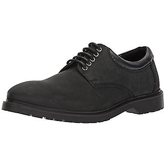 Steve Madden Men's Jiminy Oxford