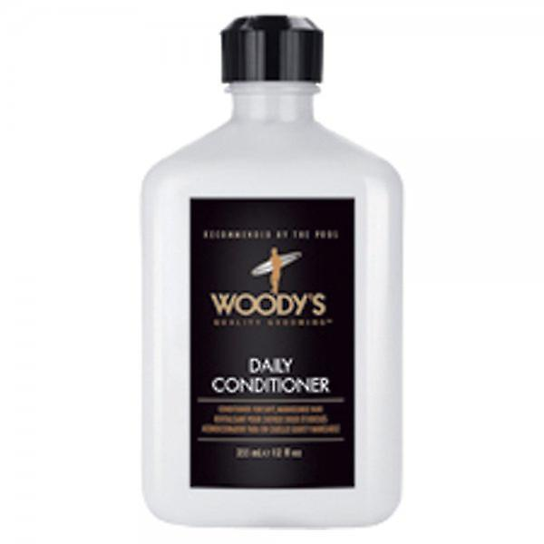 Woody's Conditioner Daily Woodys Daily Woodys Woodys Conditioner Woody's oCxWrdBe