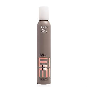 Wella EIMI Form steuern 300 ml