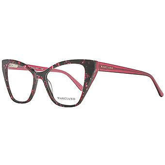 GUESS by MARCIANO women's glasses multi-coloured