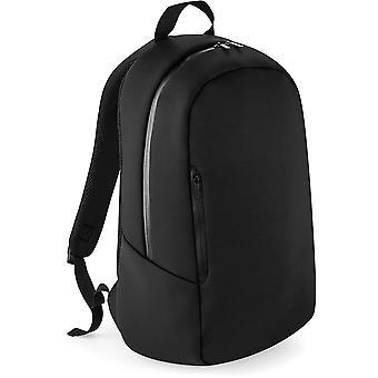 Outdoor Look Scubbie Scuba 20 Litre Laptop Backpack