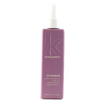 Kevin Murphy Un.Tangled (Leave-In Conditioner) 150ml/5.1oz