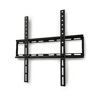 Tv wall mount 23-55 inch-Max 35 kg, 2.3 cm from the Wall
