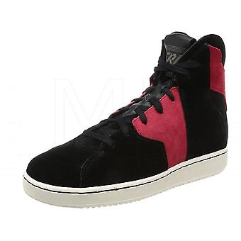 Nike Jordan Westbrook 0.2 854563 001 Mens Trainers