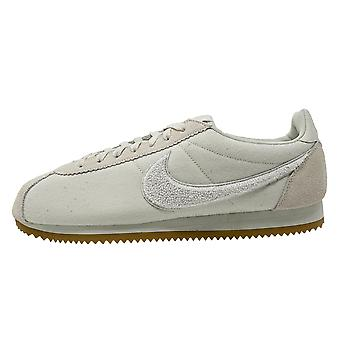Nike Classic Cortez SE 902801 007 Mens Trainers