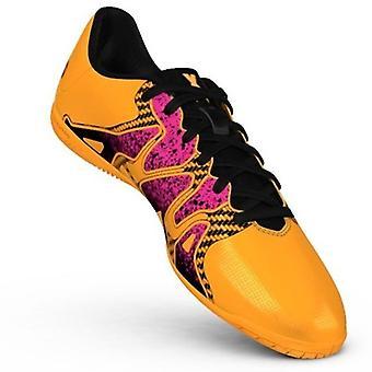 Adidas Messi 154 i S74602 fotboll alla år män skor