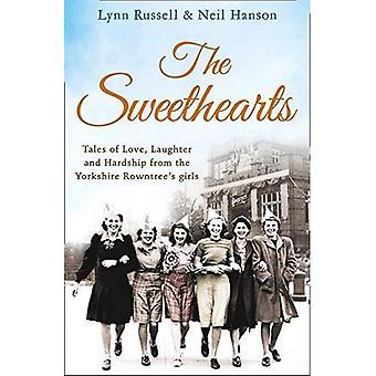 Die Sweethearts