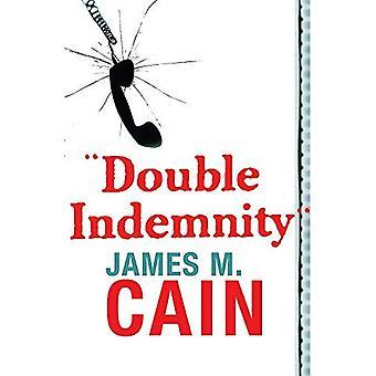 Double Indemnity (lire un grand film)